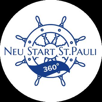 Neu Start St.Pauli